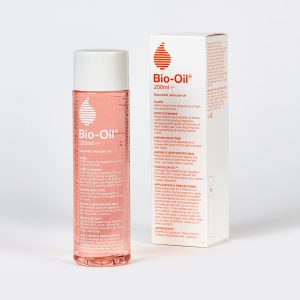 Bio-Oil aliejukas 200 ml